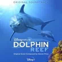 Dolphin Reef (Steven Price) UnderScorama : Avril 2020