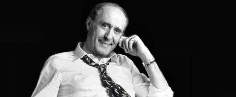 Henry Mancini (1924-1994) 50 Maîtres de la Musique de Film