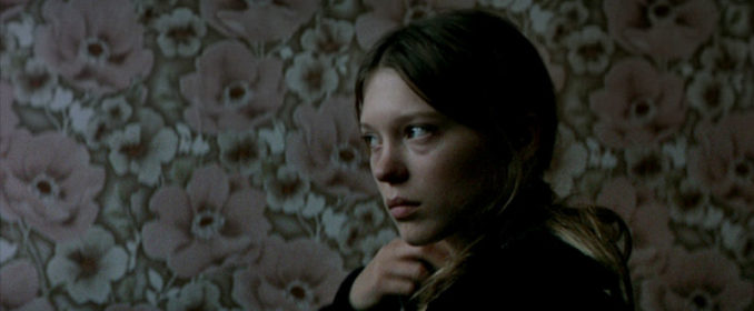Belle Epine (Rebecca Zlotowski, 2010)