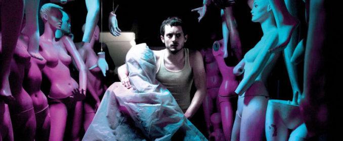 Maniac (Frank Khalfoun, 2012)