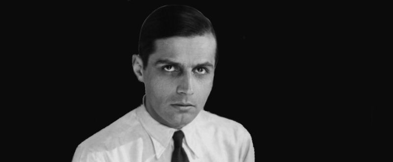 Maurice Jaubert (1900-1940) Retour sur la vie d'un père fondateur de la musique au cinéma