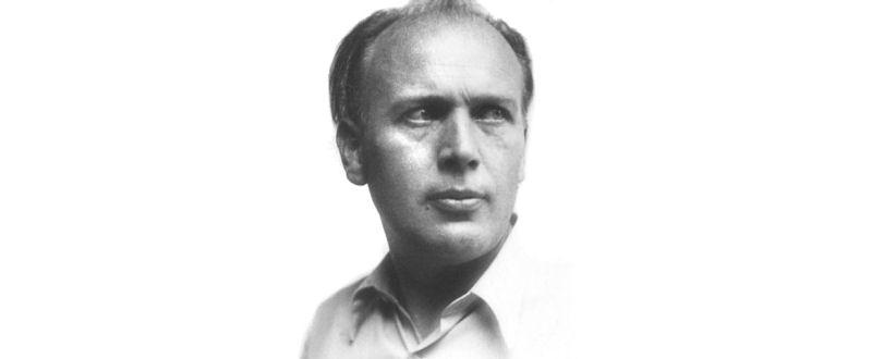 Václav Trojan (1907-1983) 50 Maîtres de la Musique de Film