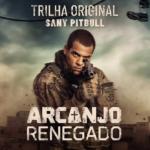 Arcanjo Renegado