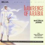 Lawrence Of Arabia (Version Silva Screen)