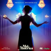 Mrs. America (Kris Bowers) UnderScorama : Juin 2020