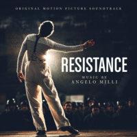 Resistance (Angelo Milli) UnderScorama : Avril 2020