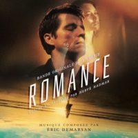 Romance (Éric Demarsan) UnderScorama : Juillet 2020