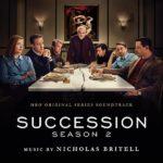 Succession (Season 2)