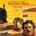 Ulzana's Raid (Frank DeVol) UnderScorama : Juillet 2020