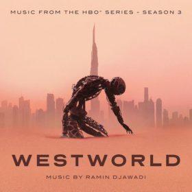 Westworld (Season 3)