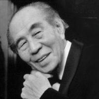 Akira Ifukube (1914-2006) 50 Maîtres de la Musique de Film
