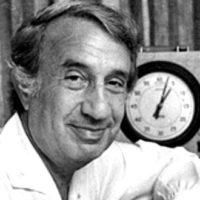 Alex North (1910-1991) De la scène au 7ème Art, une carrière nommée passion
