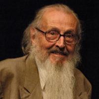 Antoine Duhamel (1925-2014) 50 Maîtres de la Musique de Film