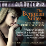 The Bergman Suites