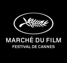 Le Marché du Film de Cannes accueille la musique de film