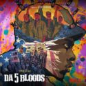 Da 5 Bloods (Terence Blanchard) UnderScorama : Juin 2020