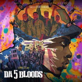 Da 5 Bloods