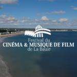 Festival International du Cinéma et Musique de Film de La Baule