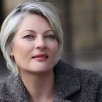 Entretien avec Sophie Loubière La Passion selon Sophie