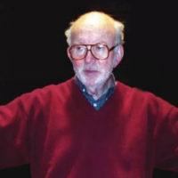 Lennie Niehaus (1929-2020) Le musicien s'est éteint quelques jours avant son 91ème anniversaire