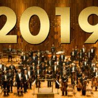 2019 : le Palmarès de la rédaction UnderScores Awards : tous nos coups de coeur de l'année 2019