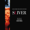 Sliver (Howard Shore & Christopher Young) UnderScorama : Août 2020