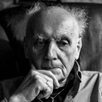 Wojciech Kilar (1932-2013) 50 Maîtres de la Musique de Film