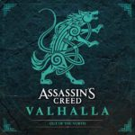 Assassin's Creed Valhalla: Out Of The North