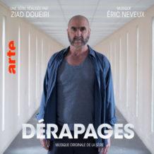 Dérapages (Éric Neveux) UnderScorama : Juin 2020