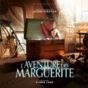 Aventure des Marguerite (L') (Jérôme Rebotier) UnderScorama : Août 2020