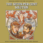 The Seven-Per-Cent Solution