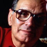 Il était une fois Ennio Morricone… et Moi L'hommage de la rédaction d'UnderScores au Maestro
