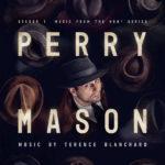 Perry Mason (Season 1)