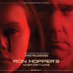 Ron Hooper's Misfortune