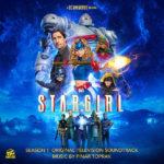 Stargirl (Season 1)