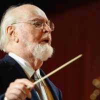 John Williams in Vienna Vienni, Vidi, Vici