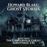 The Canterville Ghost / Amityville 3-D