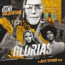 Glorias (The) (Elliot Goldenthal) UnderScorama : Octobre 2020