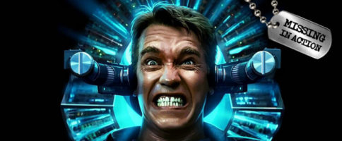 Total Recall Banner 1