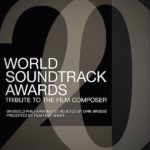 World Soundtrack Awards: Tribute To The Film Composer (Various) UnderScorama : Octobre 2020