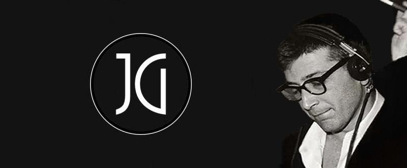 Jerry Goldsmith : la symphonie fantastique