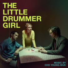 Little Drummer Girl (The) (Cho Young-Wuk) UnderScorama : Octobre 2020