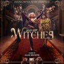 Witches (The) (Alan Silvestri) UnderScorama : Novembre 2020