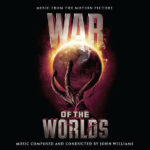 War Of the Worlds (John Williams) UnderScorama : Novembre 2020