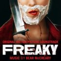 Freaky (Bear McCreary) UnderScorama : Décembre 2020