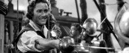 Charles Gerhardt conducts Classic Film Scores La collection légendaire est de retour chez RCA