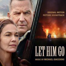 Let Him Go (Michael Giacchino) UnderScorama : Décembre 2020