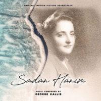 Sadan Hanim