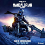 The Mandalorian (Season 2 - Chapters 13-16)