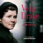 Vera Drake / All Or Nothing